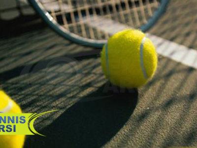 بهترین مسابقات تنیس