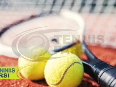 انتخاب راکت تنیس مناسب