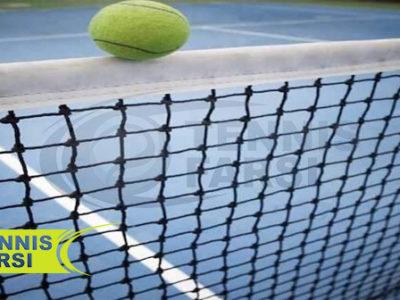 اصطلاحات تنیس