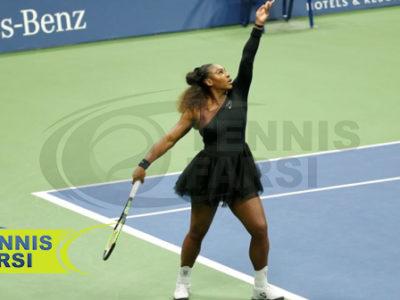 قوانین امتیاز دهی در تنیس