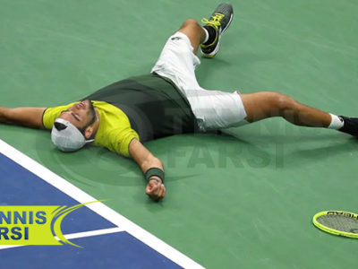 تجزیه-و-تحلیل-اشتباهات-رخ-داده-در-مسابقات-تنیس