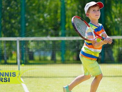 آیا یادگیری تنیس کاری دشوار است؟