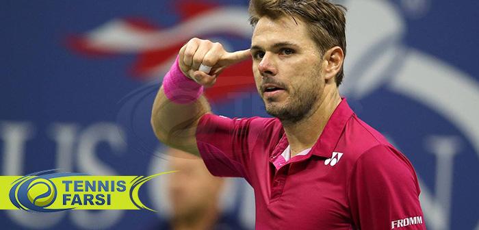 نکات روانی تنیس ، 3 روش برای داشتن ذهنی مثبت در تنیس