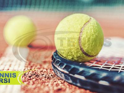 چگونه راکت تنیس انتخاب کنیم؟