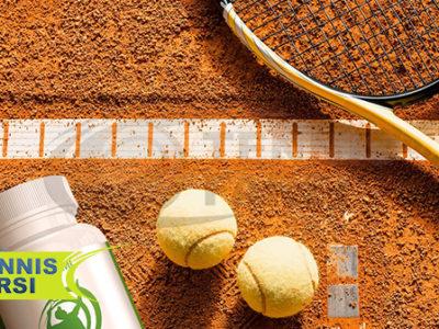 رژیم غذایی تنیسورها (2)